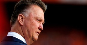 Louis-Van-Gaal-Manchester-United-Champions-League