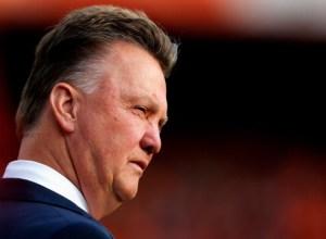 Louis-Van-Gaal-Manchester-United-Champions-League