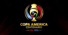 Copa-America-2016
