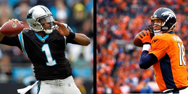 Newton_Manning_Super_Bowl_50