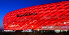 Bayern_Munchen_vs_Juventus_Allianz_Arena