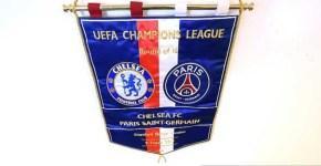 Chelsea_vs_PSG