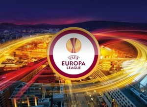 logo-uefa-europa-league