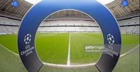 Bayern_Munchen_vs_Benfica_Champions_League