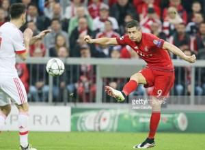Benfica_vs_Bayern_Munchen_Champions_League
