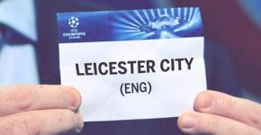 Lecester_City_Champions_League