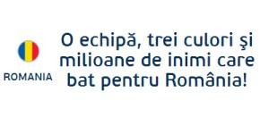 Romania_Euro2016