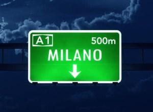 milano_finala_Champions_League