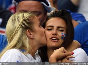 EURO2016-dupa sferturi