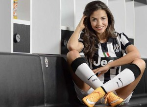 laura_barriales_juventus