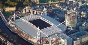 millenium-stadium-aerial