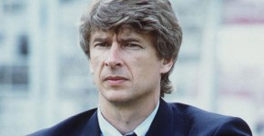 arsene_wenger-happy_birthday