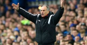 swansea-city-head-coach-francesco-guidolin-appeals_3405016