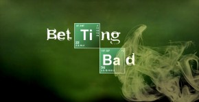 betting-bad