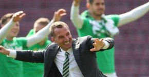 Brendan_Rodgers-Campion-Scotia-Celtic
