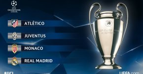 Semifinale_UCL_2017
