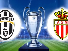 Juventus_AS_Monaco_Champions_League_2016_2017