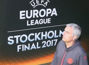 jose-mourinho-manchester_Europa League