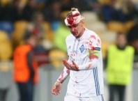 Vida-Europa-League-Dinamo-Kiev