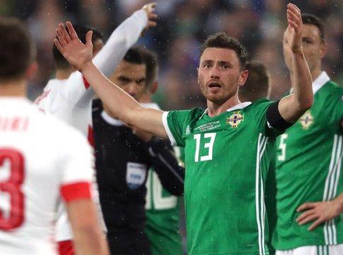 Elvetia-Irlanda-de-Nord-playoff-WorldCup2018