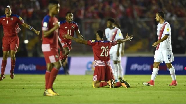WorldCup-Panama