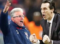 Champions_League-Heynckes-Emery