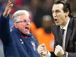 Champions_League-Heynckes-Emery
