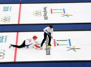 PyeongChang-Curling-mixed-01