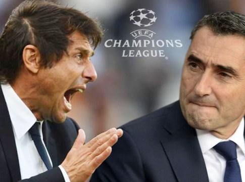 Champions_League_2017-2018-Conte-Valverde
