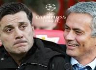 Champions_League_2017-2018-Montela-Mourinho