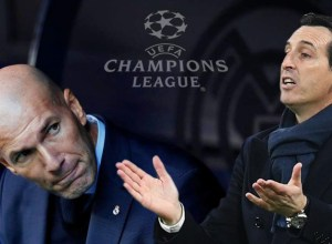 Champions_League_2017-2018-Zidane-Emery