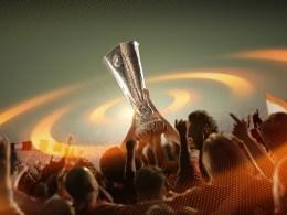Europa League tragere la sorti optimi