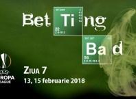 betting-bad-UEL-07