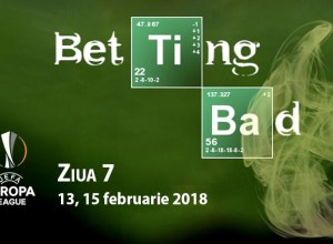 betting-bad-UEL-07