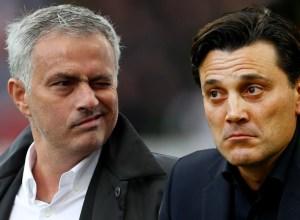 Champions_League_2017-2018-Mourinho-Montella