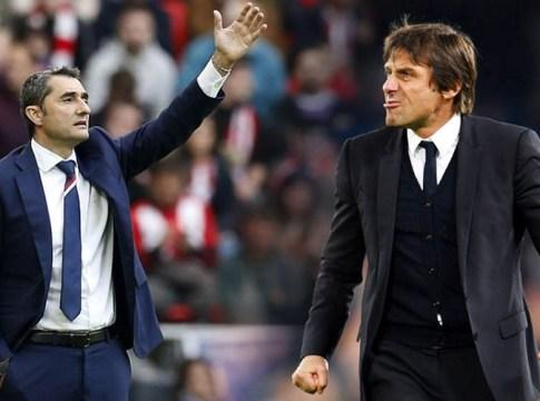 Champions_League_2017-2018-Valverde-Conta