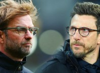 Champions_League_2017-2018-Klopp-Di-Francesco