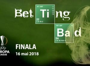 betting-bad-UEL-finala