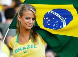 Brasil-fan-01
