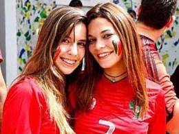 Portugal-world-Cup-2018-Hot-Fan-Girls-2
