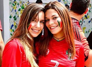 Portugal-world-Cup-2018-Hot-Fan-Girls-2