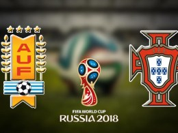 World-Cup-2018-Uruguay-Portugal