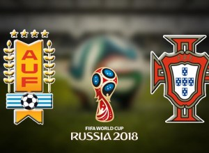 World-Cup-2018-Uruguay-Portugal