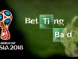 betting-bad-World-Cup-2018