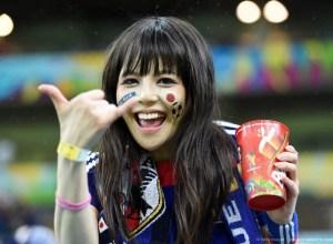 japan-fan