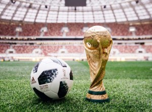 world-cup-2018-telstar18-adidas