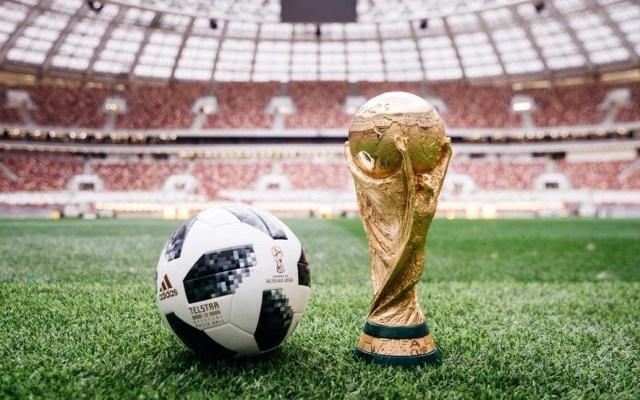 world-cup-2018-telstar18-adidas