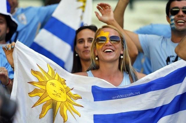 uruguayan-girl_world-cup-2018