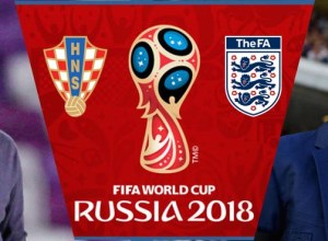 Croatia-Anglia-semifinala-World-Cup-2018