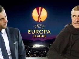 Europa-League-2018-2019-Dica-Hagi